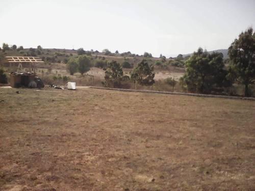 venta de terreno en tapalpa