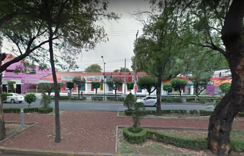 venta de terreno en texcoco