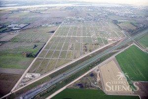 venta de terreno en tierra de sueños puerto - lote de 288 2m2. posible financiacion. entrega inmediata.