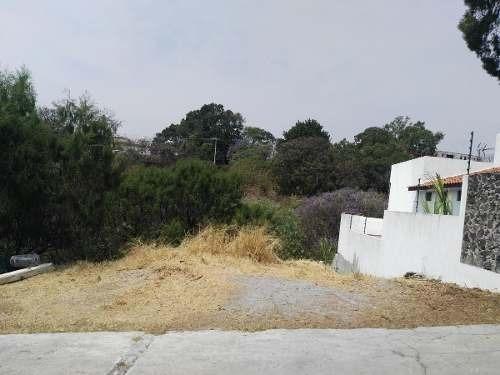 venta de terreno en tzompantle, cuernavacaclave 2032