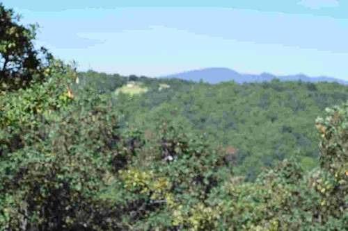 venta de terreno en venta en san martin cachihuapan villa del carbon edo. mexe.g