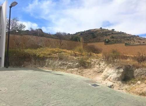 venta de terreno en vilanuar, fraccionamiento bellavista en atizapan de zaragoza