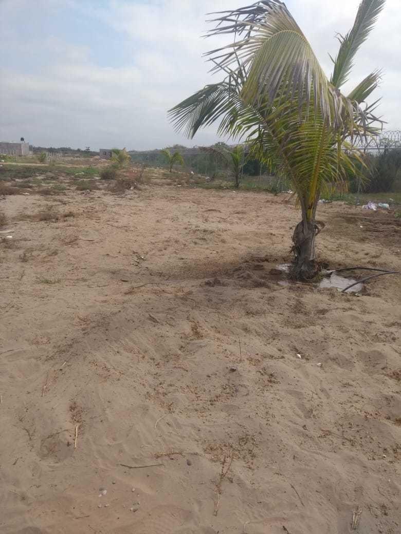 venta de terreno en villas de cortes sinaloa