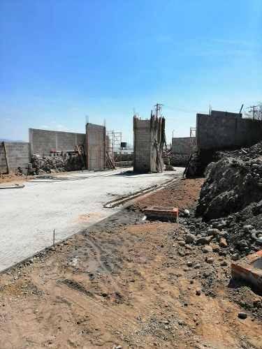 venta de terreno en xochitepec