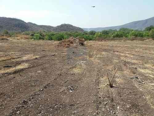 venta de terreno escriturado en ticumán