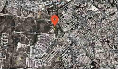 venta de terreno habitacional en guadalajara