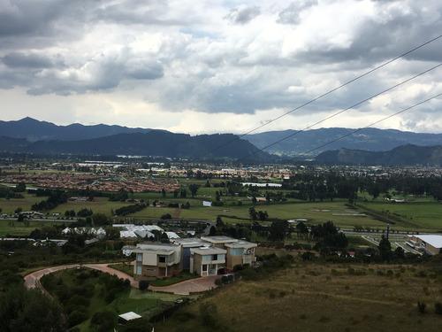 venta de terreno habitacional en sofropolis
