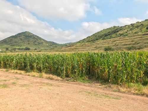 venta de terreno  ideal para inversionistas