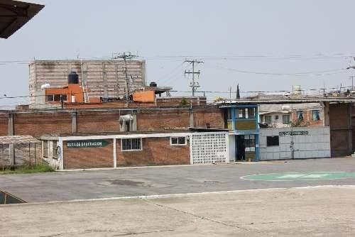 venta de terreno industrial, espuela de ferrocarril