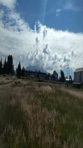 venta de terreno industrial, servicios, tlaxcala  16,380.01 m2