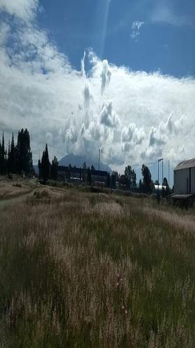 venta de terreno industrial,servicios, tlaxcala   15,960.31 m2
