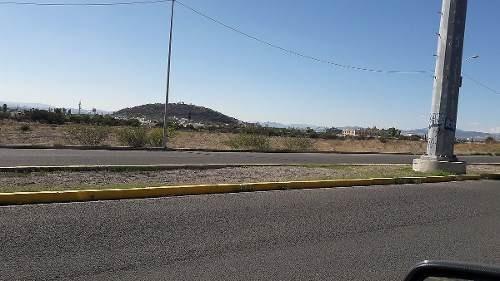 venta de terreno para desarrollo habitacional o  comercial  6,000m2 a $2,000.00m