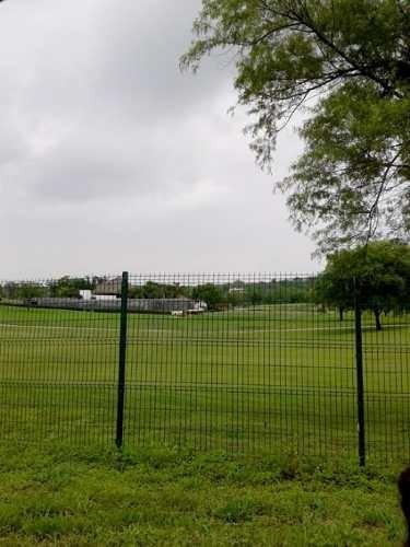 venta de terreno residencial en allende y montemorelos