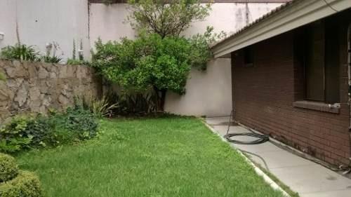venta de terreno residencial en san patricio