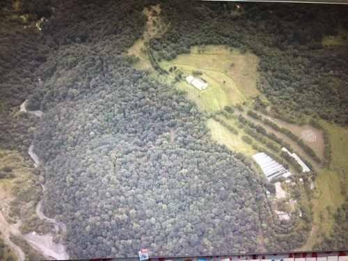 venta de terreno residencial en santiago yanhuitlalpan