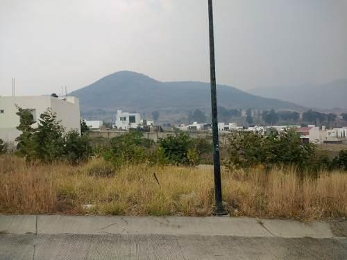 venta de terreno senderos de monteverde