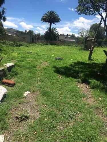 venta de terreno teotihuacan!!!!!!!!