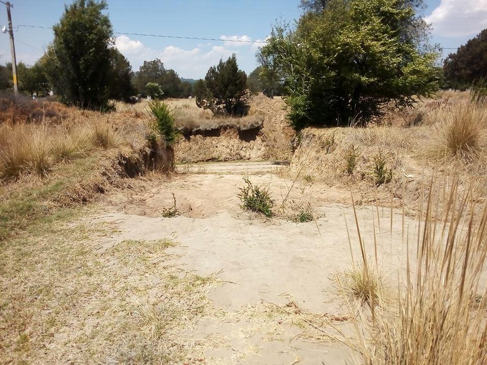 venta de terreno tlaxcala