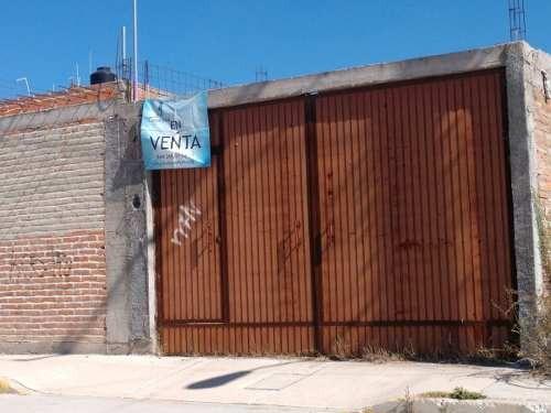venta de terreno urbano 217 m2 superficie localizado en norias de ojocaliente
