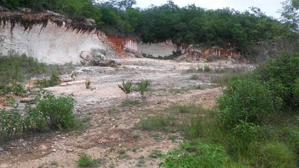 venta de terreno zona corredor turístico tren maya