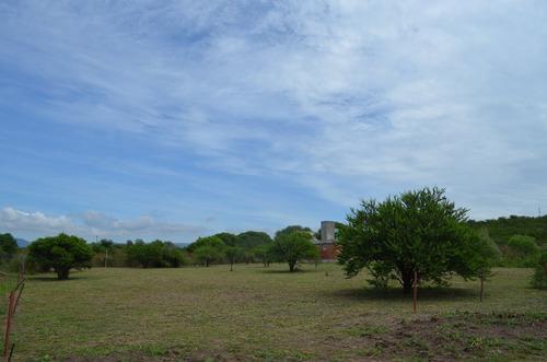 venta de terrenos barrio cerrado mendiolaza