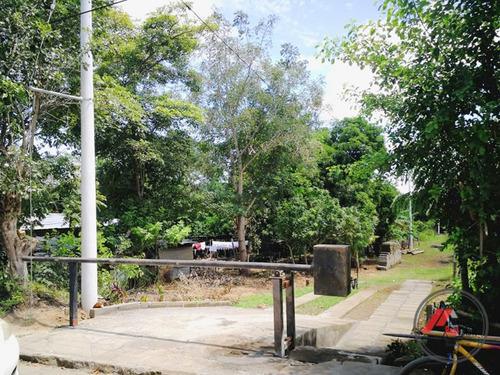 venta de terrenos centricos en masaya