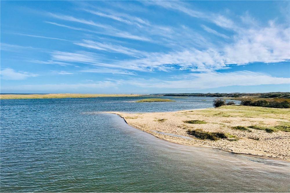 venta de terrenos en arenas de jose ignacio