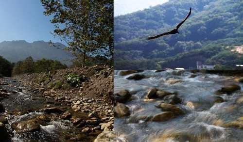 venta de terrenos en los manantiales zona carretera nacional monterrey