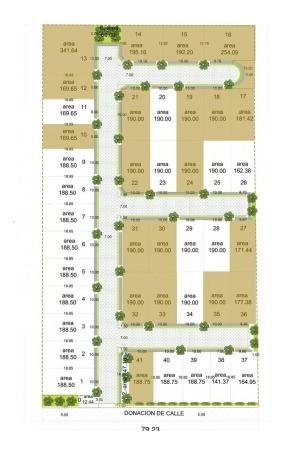 venta de terrenos en tlaxcalancingo