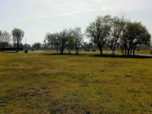 venta de terrenos en  val´quirico puebla - tlaxcala