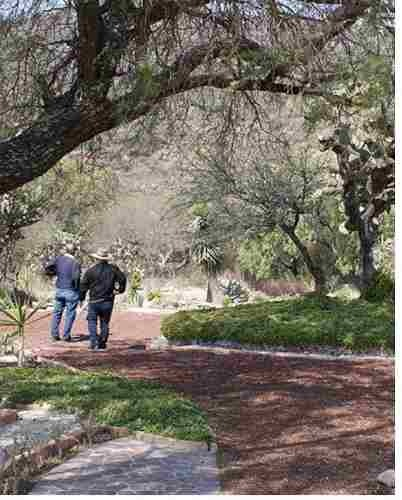 venta de terrenos en villa bernal , ezequiel montes qro.