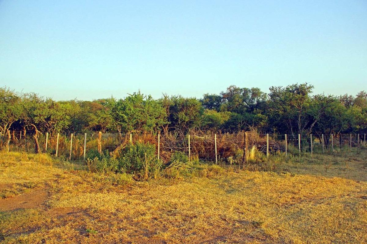 venta de terrenos financiados tierra soñada cortaderas sl
