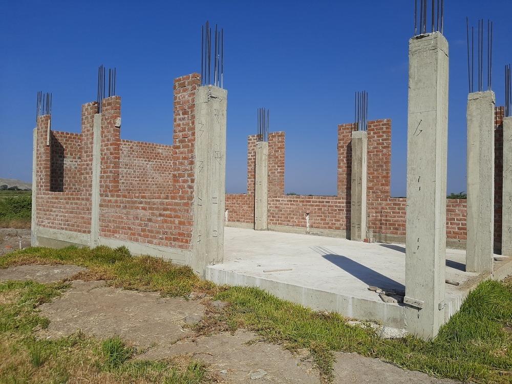 venta de terrenos para casas de campo en chiclayo