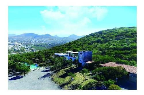 venta de terrenos unifamiliares en gran reserva