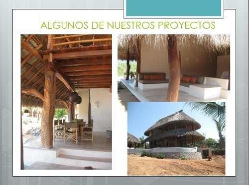 venta de terrenos y construcción de casas en santa clara