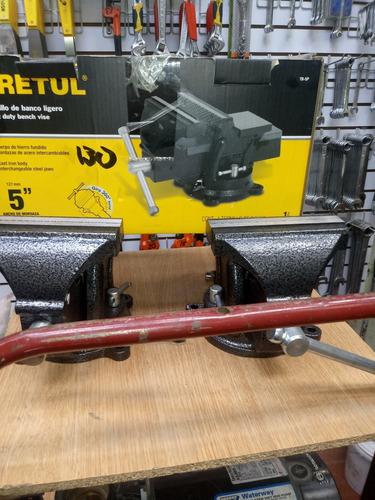 venta de toda clase de herramientas para la construcción