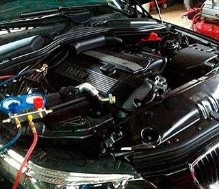 venta de todo tipo de repuestos  diésel y gasolina