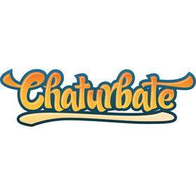 Venta De Tokens Chaturbate!! Paquete De 100 Tokens !