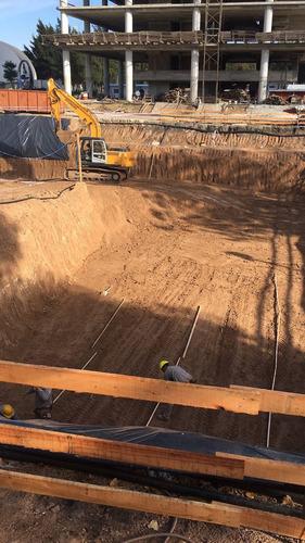 venta de tosca tierra colorada tierra para relleno escombros