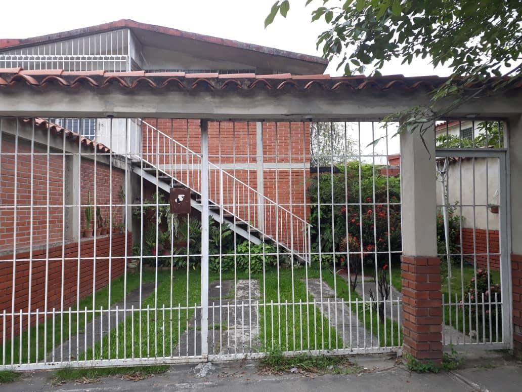 venta de townhouse amueblado en oportunidad 78-622 415850