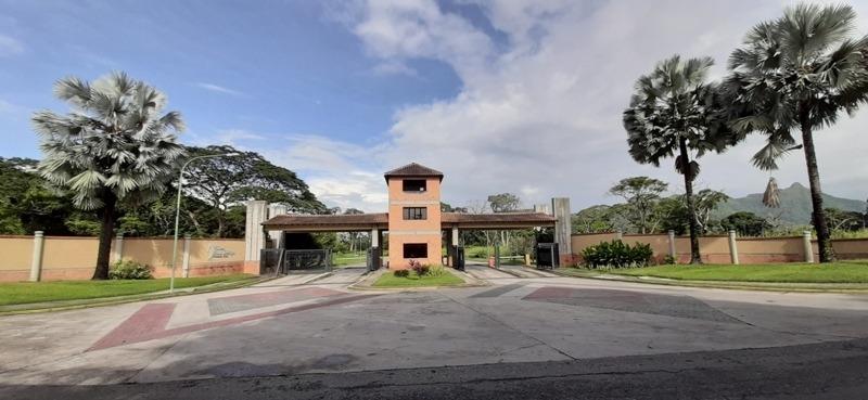 venta de townhouse en la cumaca san diego 397250 ih