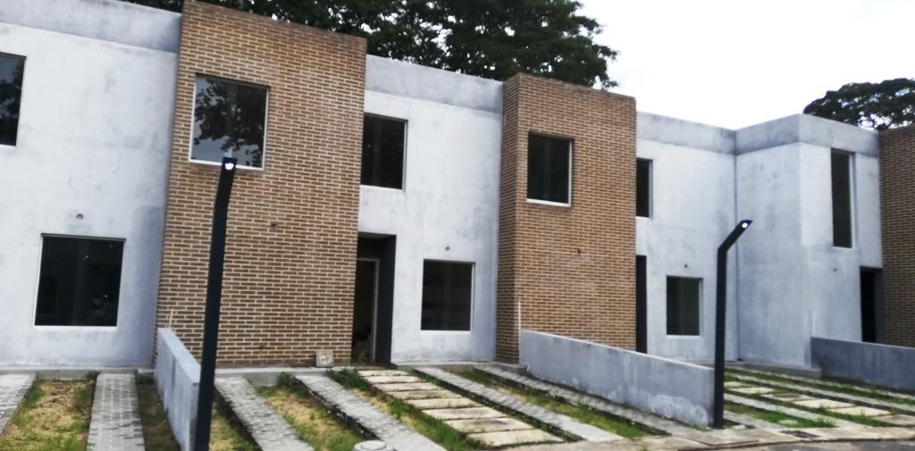venta de townhouse en san diego la cumaca ltr 411272