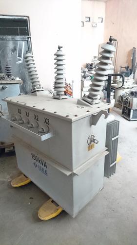 venta de transformadores y equipo electrico