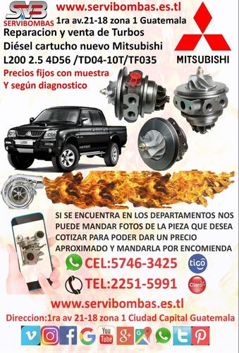 venta de turbos mazdaspeed 3 ,6 2.3,2.5 k04 mzr  guatemala