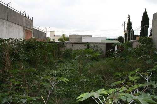 venta de último terreno en colonia san ángel querétaro | ubicación privilegiada