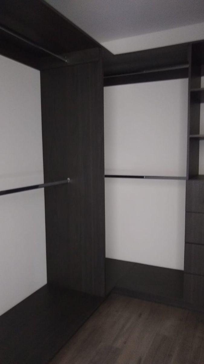 venta de un penthouse en cacho