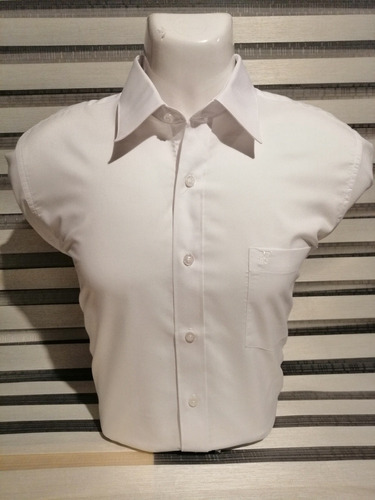 venta de uniformes escolares, industriales, particular y más