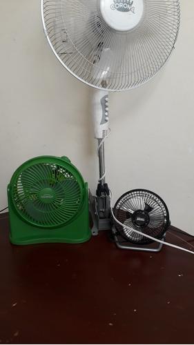venta de ventiladores y electrodomesticos y mantenimientos