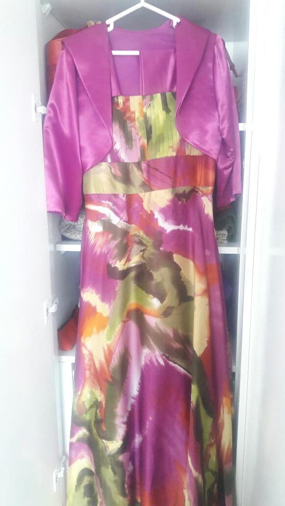 Venta De Vestidos Para Dama De Diseño Y Mas - S/ 1,00 en Mercado Libre