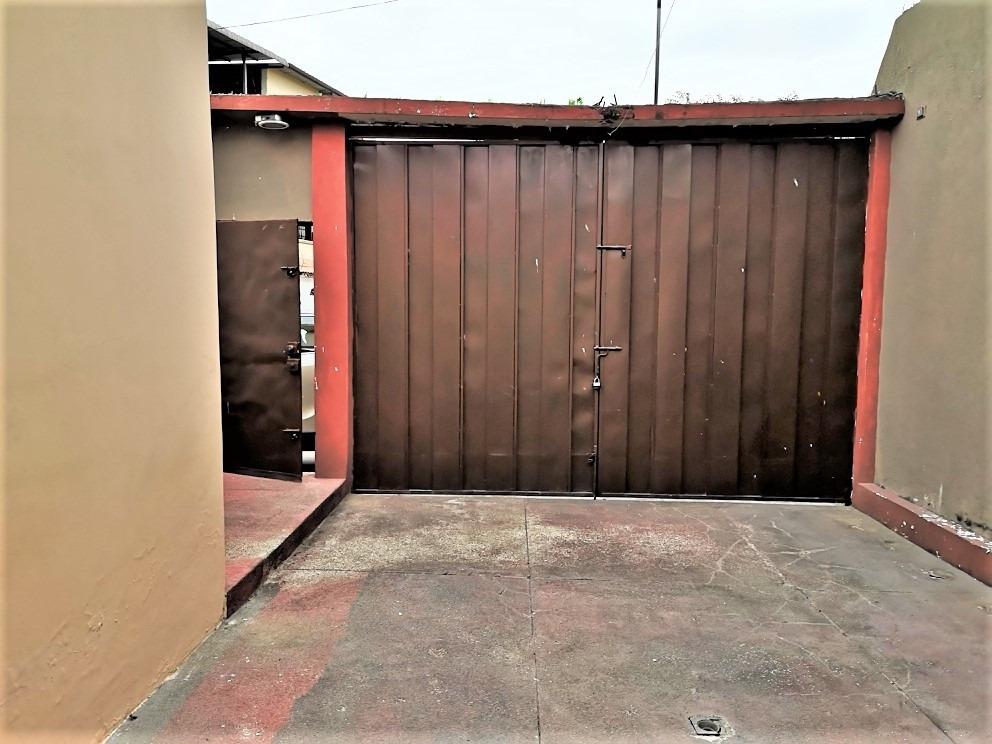 venta de villa en cdla guayacanes,guayaquil
